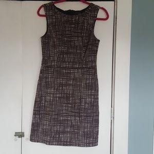 The Limited sheath dress